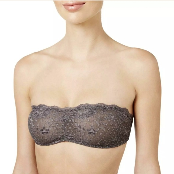"intimately free people Other - ""NWT"" Intimately Free People bra"
